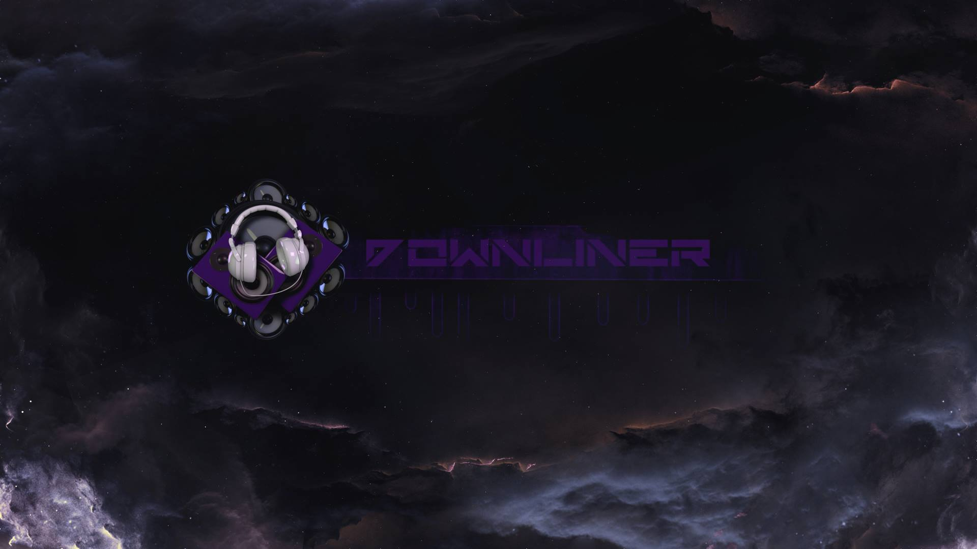Downliner Wallpaper.jpg