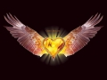 eagle_heart_mabie1
